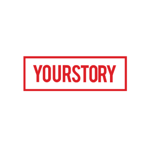 YourStory profile image