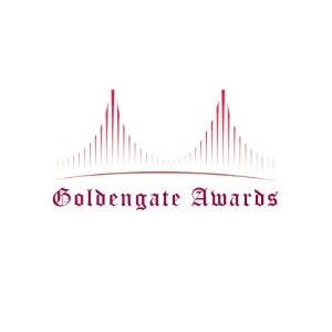 Goldengate Awards profile image