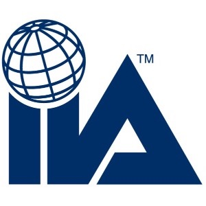 The Institute of Internal Auditors India Bangalore Chapter profile image