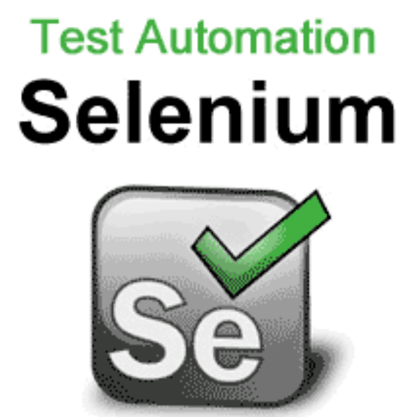 Selenium 3 WebDriver Pune Tickets by Aparna Naik, 7 Aug, 2019, Pune Event