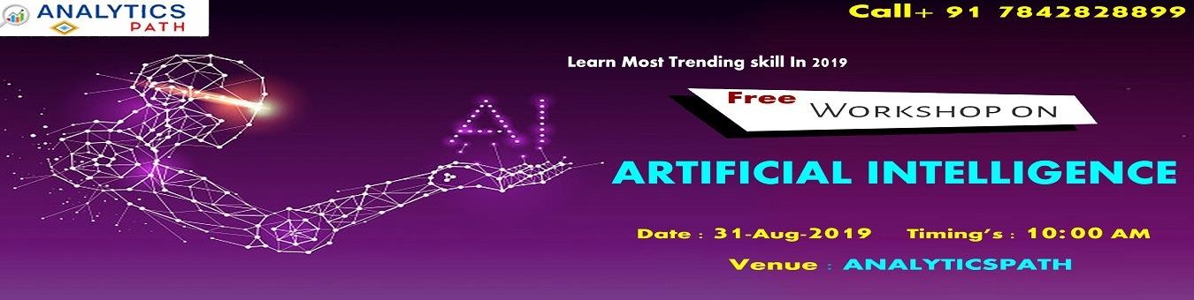 Ilmainen online dating site Hyderabad