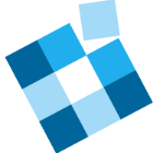 Auxesis Group profile image