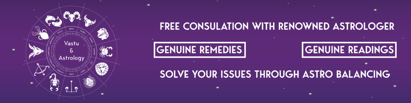 FREE CONSULATION WITH RENOWNED ASTROLOGER Tickets by Ekatva