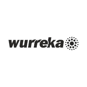 Wurreka Pty Ltd profile image