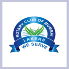 Rotary Club Of Mumbai Lakers Charities Trust profile image
