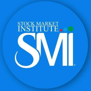 Stock Market Institute profile image
