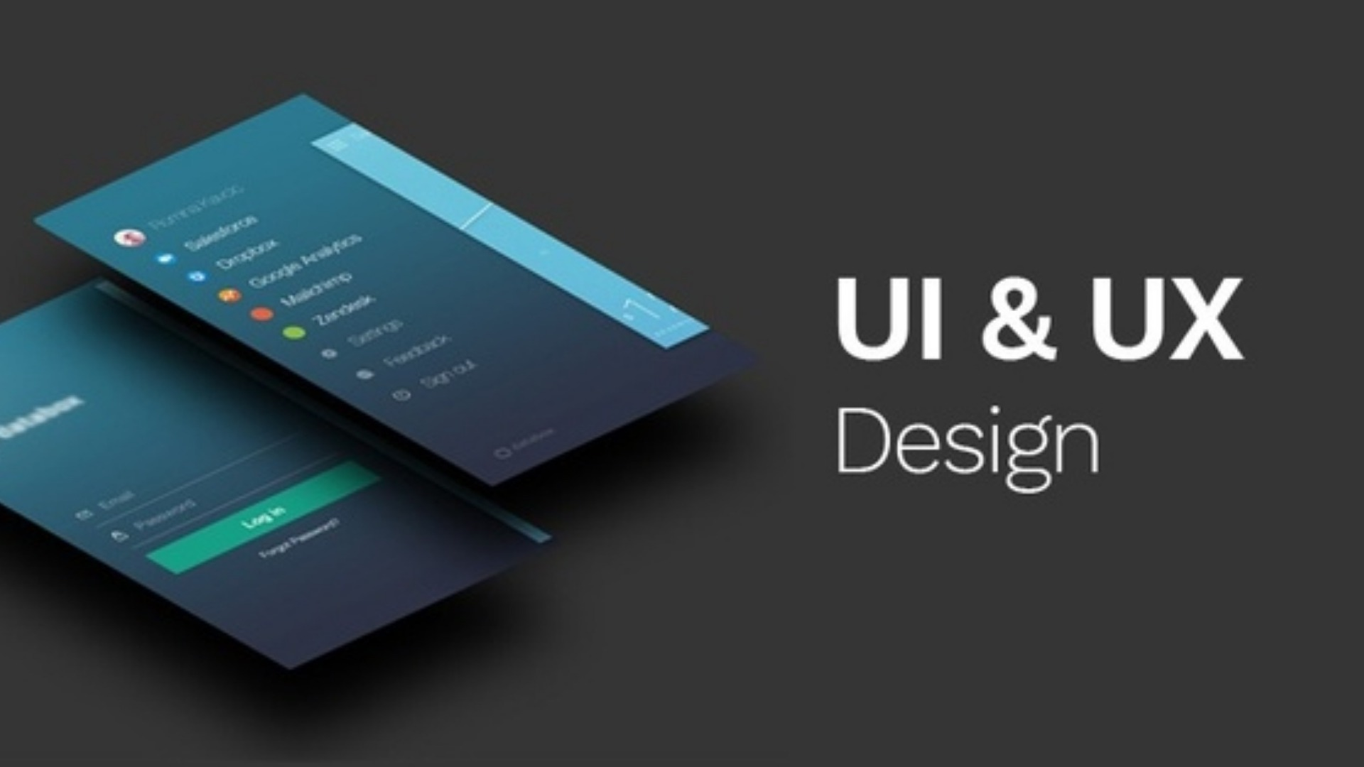UI UX Design Certification Course in Pune Tickets by Kuldeep ...