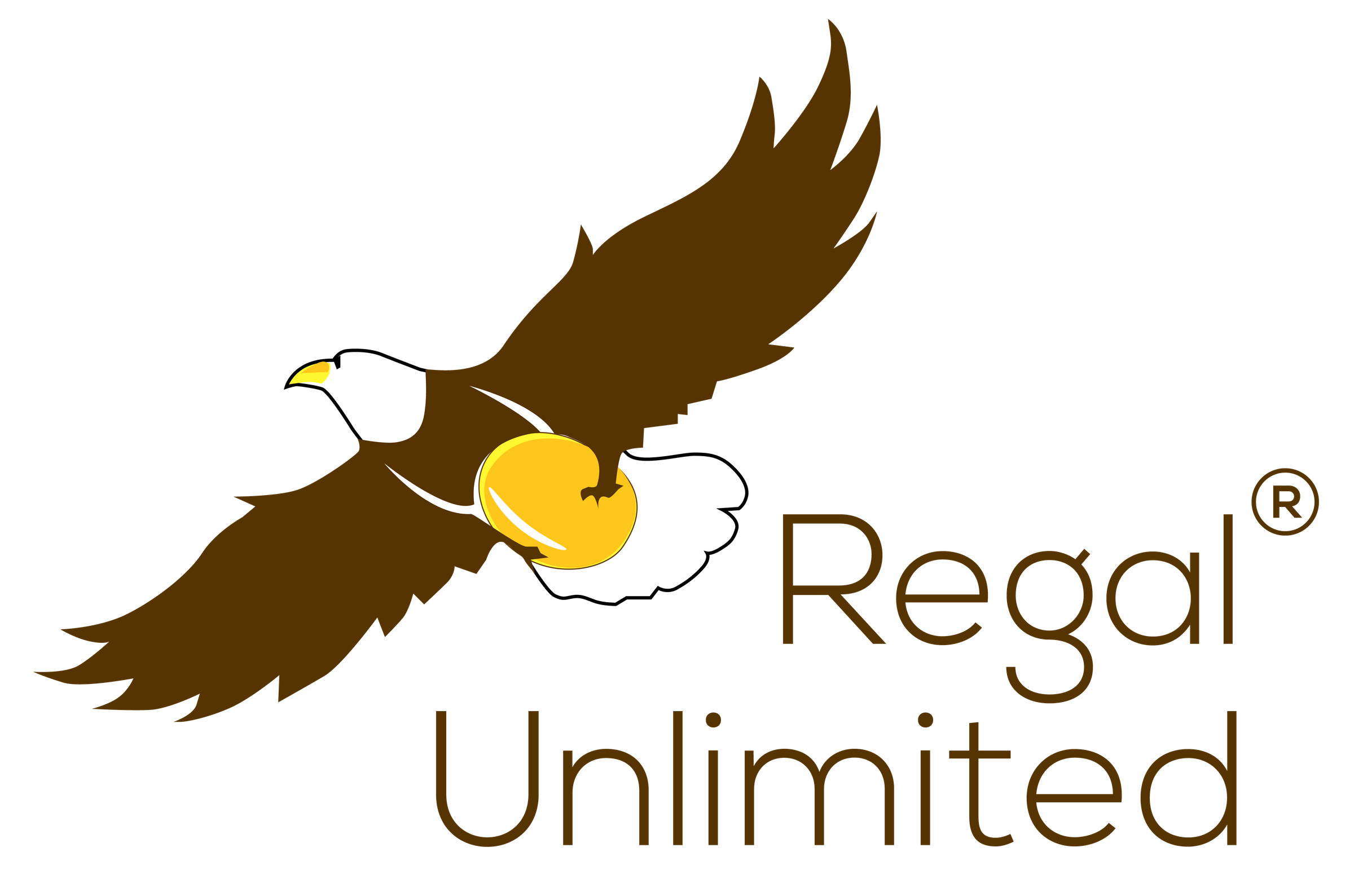 Regal Unlimited profile image