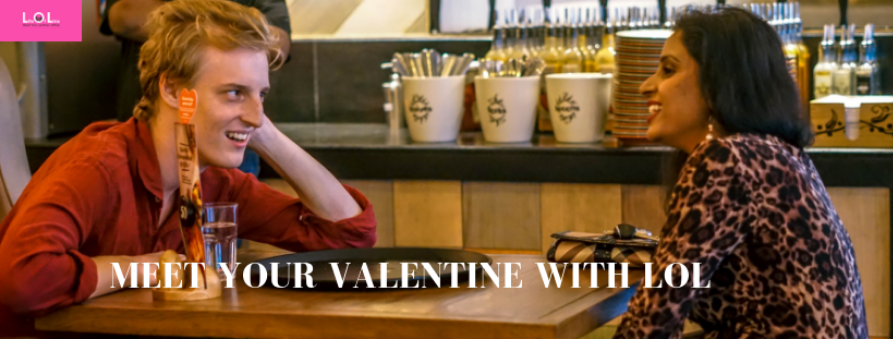 shirtless billeder online dating