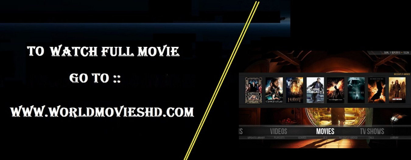 The Incredibles 2 2019 Hd 1080p Movies Avi Tickets By Ovzethteets 2 Jun 2019 Na Event