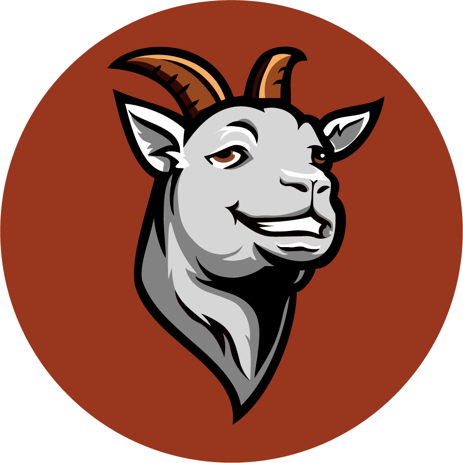 G.O.A.T Book Club profile image