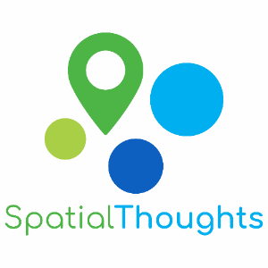 Spatial Thoughts profile image