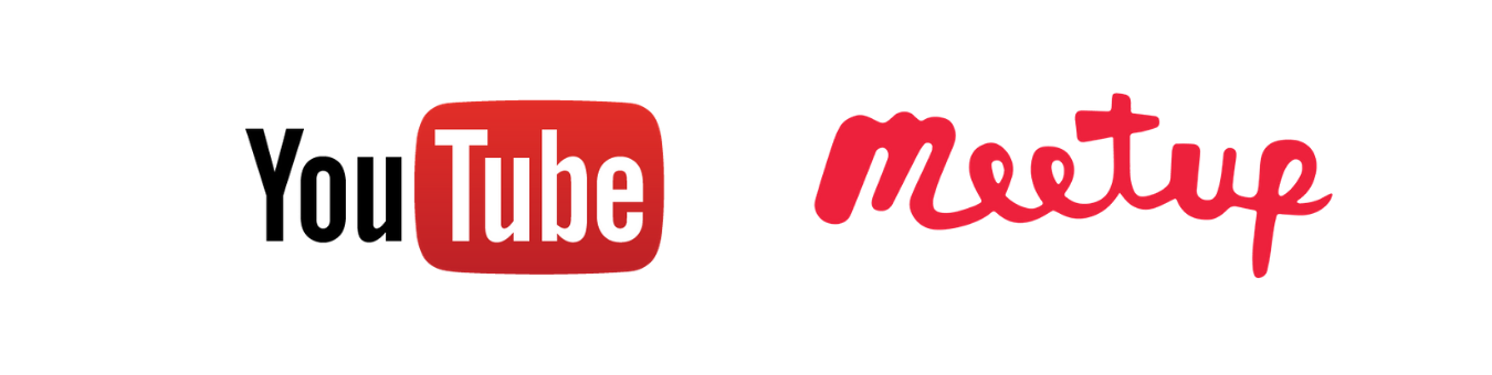 YouTube and TikTok Meetup - Rajkot Tickets by om stationery, 31 Aug, 2019,  Rajkot Event