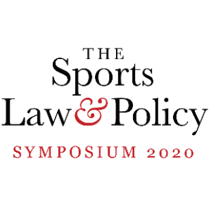 The Sports Law & Policy Centre profile image