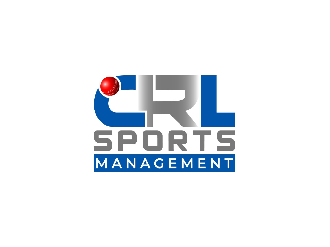 CRL Sports Management profile image
