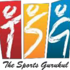 The Sports Gurukul profile image