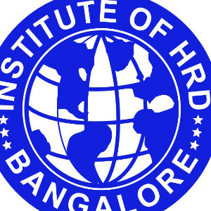 INSTITUTE OF HRD profile image