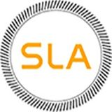 SLA Consultants India profile image