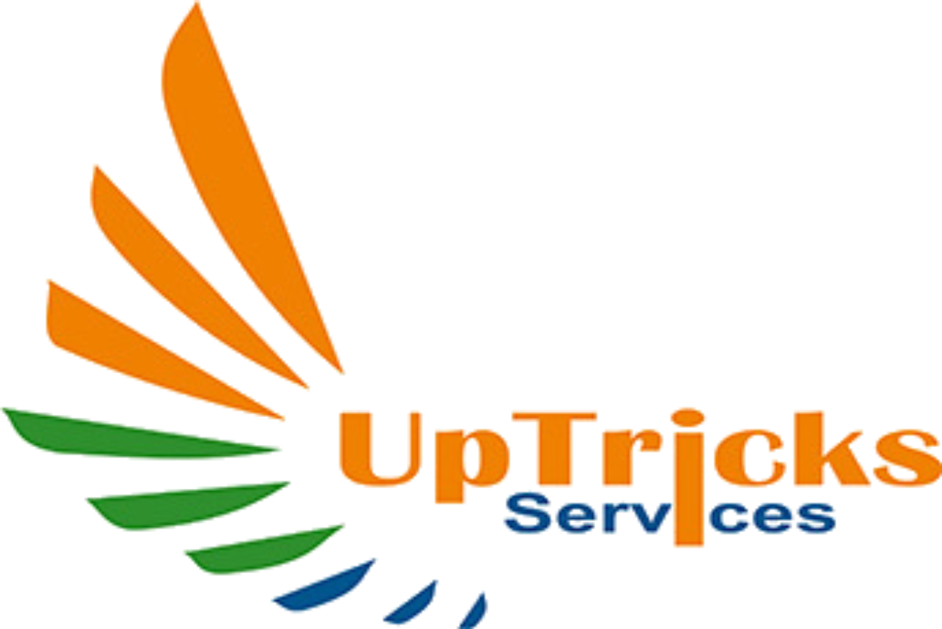 Internship Program - 2019 Tickets by Uptricks Services Private Limited, 22  Jul, 2019, Pune Event