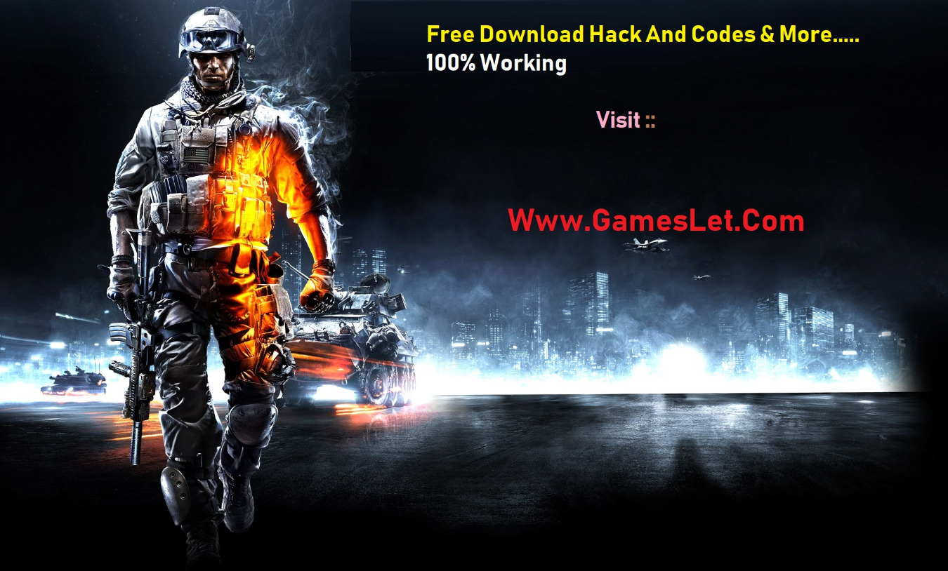 tom clancy's the division 2 cheat codes free download online for mobile ios  , android,ps,pc,windows, Tickets by mitsueloehr, 6 Jul, 2019, NA Event