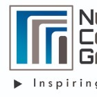 Nucleus Consulting Group profile image