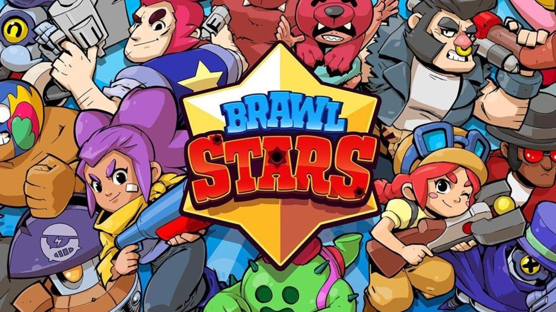 2020 Brawl Stars Free Gems Brawl Stars Hack 2020 No Human Verification Tickets By Brawl Stars Thursday May 21 2020 Online Event