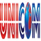 Unicom Learning profile image