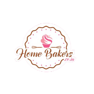 Homebakers.co.in profile image