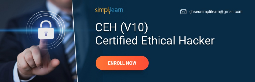ethical hacking course fees in mumbai