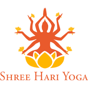 Shree Hari Yoga profile image