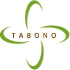 Tabono Sports and Events Pvt. Ltd. profile image