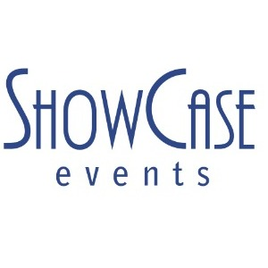 ShowCase Events profile image