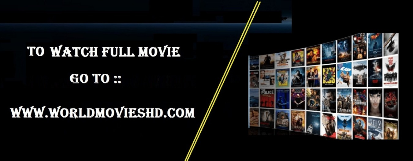The First Purge 2019 Hd 1080p Movies Eng Sub Tickets By Davidcleeslt 30 May 2019 Na Event