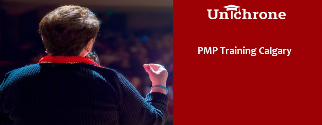 Pmp Training Calgary Pmp Training Course Calgary Tickets By