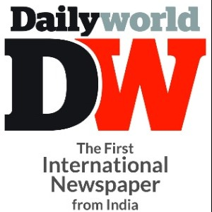 Daily World profile image