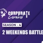 Corporate Carnival profile image