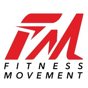 Fitness Movement SG profile image