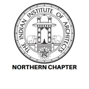 Indian Institute of Architects Northern Chapter profile image