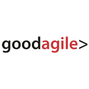 GOODAGILE PTE. LTD. profile image