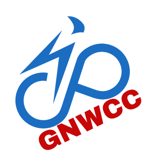 Greater Noida West Cycling Club (GNWCC) profile image