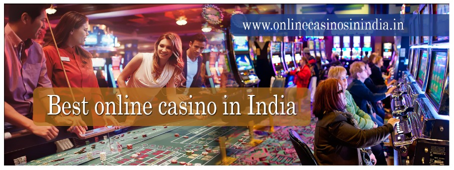 Jackpot Today Result Tickets by online casinos, 14 Jun, 2019, NA Event