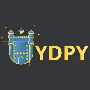 Hyderabad Python Users Group profile image