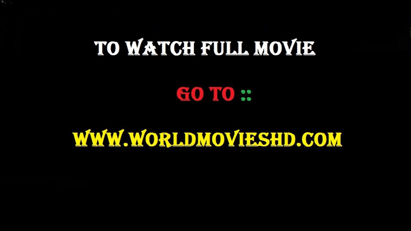 Jurassic World Fallen Kingdom (2019) HD 1080p movies Eng Sub Tickets by  ChristineCTriplett, 30 May, 2019, NA Event