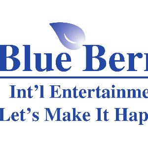 BLUEBERRY INTERNATIONAL ENTERTAINMENT profile image