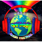 World Music Festival profile image
