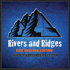 RIVERS AND RIDGES profile image