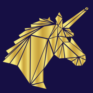 UNICORN DISCON profile image