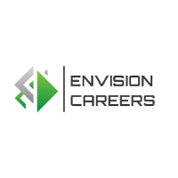 Envision Careers profile image