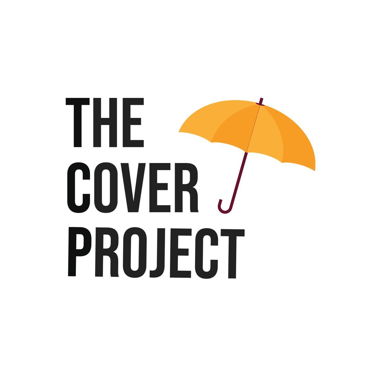 The Cover Project profile image