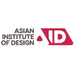Asian Institute of Design profile image